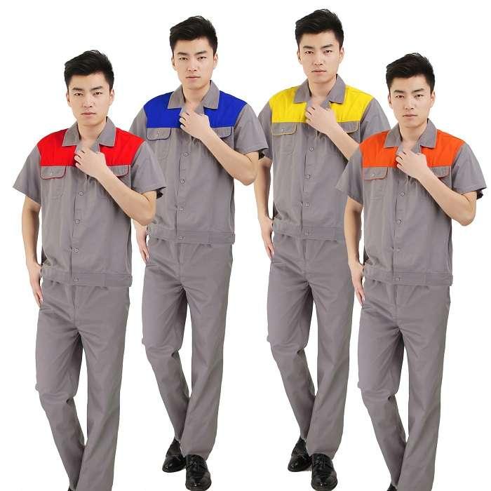 mua quần áo công nhân 1