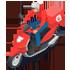 Giao vận siêu tốc